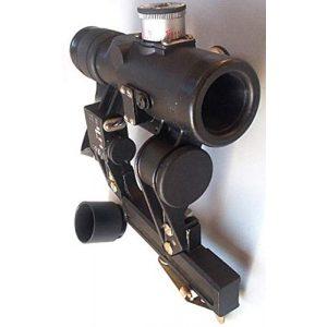 Kalinka Optics Rifle Scope 1 Kalinka Optics PK-A Red Dot, AK