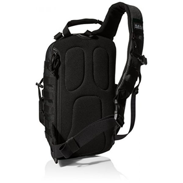 Maxpedition Tactical Backpack 2 Maxpedition Sitka Gearslinger
