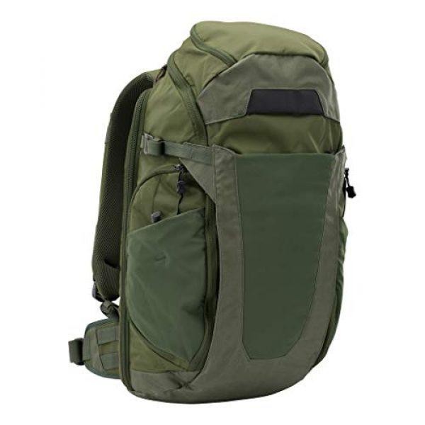 Vertx Tactical Backpack 1 Vertx Gamut Overland