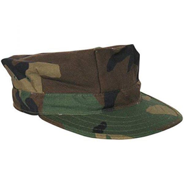 Fox Outdoor Tactical Hat 1 Fox Outdoor Products Marine Cap