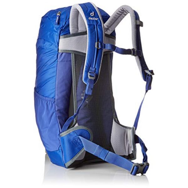 Deuter Tactical Backpack 2 Deuter Casual Daypack, turquoise