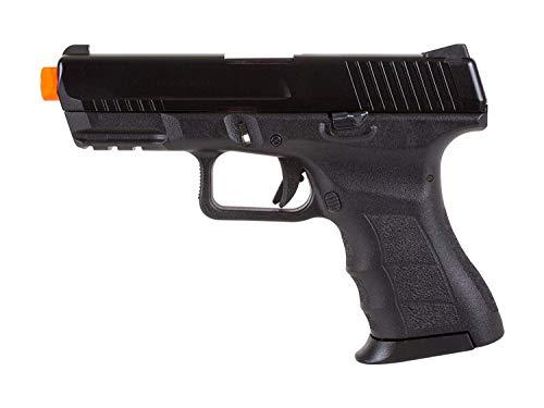 KWA Airsoft Pistol 1 KWA ATP-C (Compact) Pistol (101-00261)