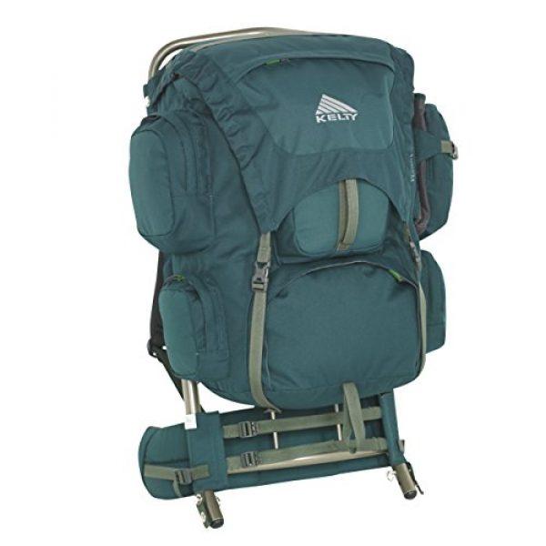 Kelty Tactical Backpack 1 Kelty Yukon 48L Backpack