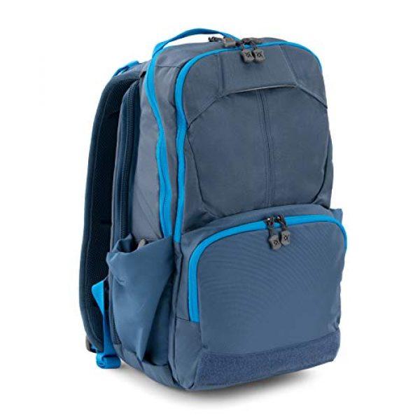 Vertx Tactical Backpack 4 Vertx Ready Pack 2.0