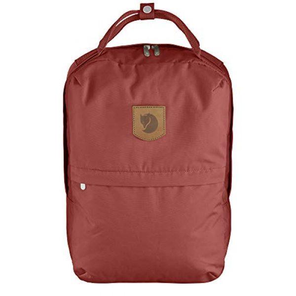 Fjallraven Tactical Backpack 5 Fjallraven - Greenland Zip Large