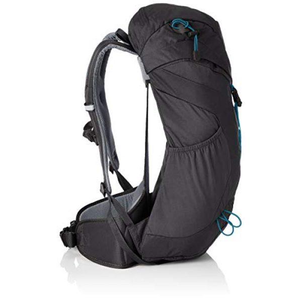 Deuter Tactical Backpack 3 Deuter Casual Daypack