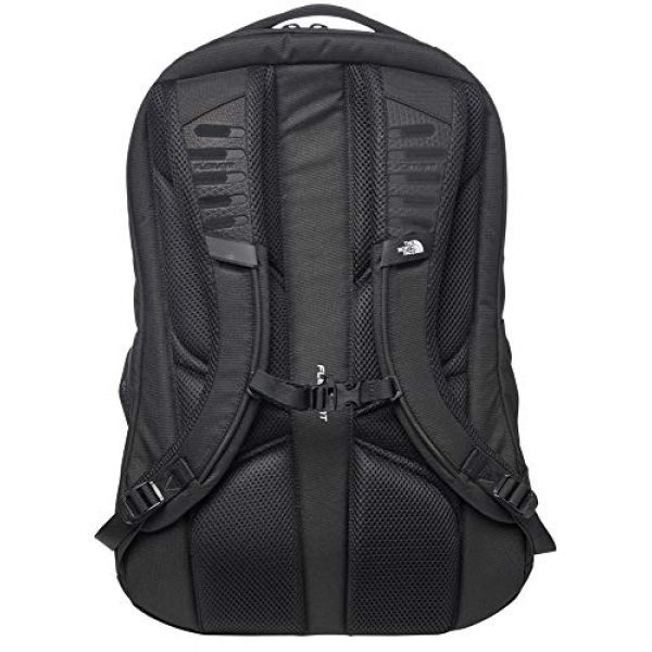 The North Face Tactical Backpack 5 The North Face Women's Jester Backpack