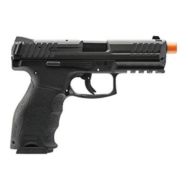 VFC Airsoft Pistol 4 Umarex H&K Licensed VP9 GBB Pistol