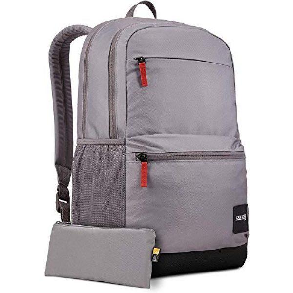 Case Logic Tactical Backpack 1 CASE LOGIC UPLINK Backpack