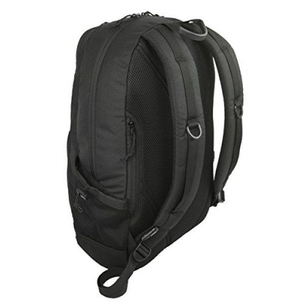 Elite Survival Systems Tactical Backpack 2 Elite Survival Systems Laptop