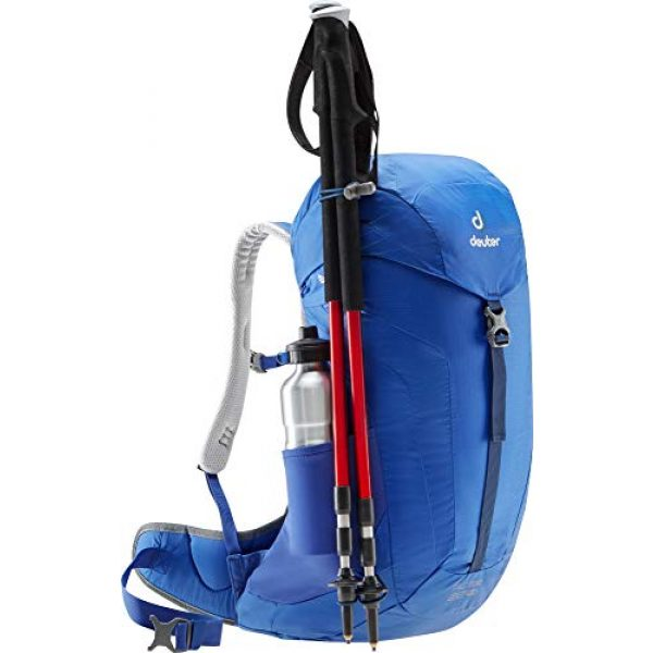 Deuter Tactical Backpack 5 Deuter Casual Daypack, turquoise