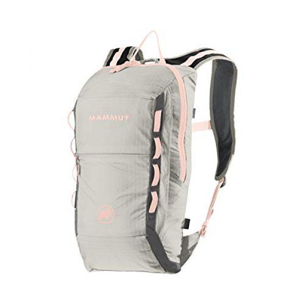 Mammut Tactical Backpack 1 Mammut Neon Light, Jay, One Size