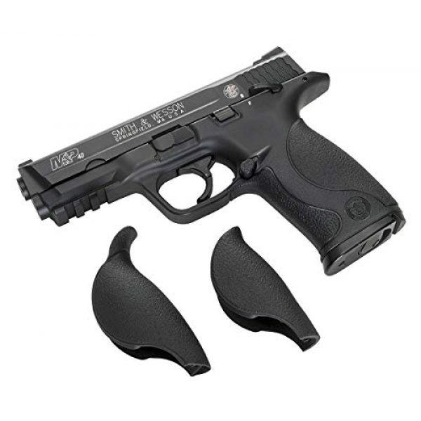 Umarex Air Rifle 5 Smith & Wesson M&P 40 .177 Caliber BB Gun Air Pistol