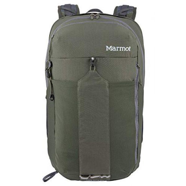 Marmot Tactical Backpack 1 Marmot Tool Box 26