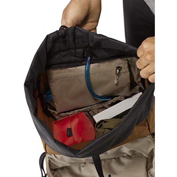 Arc'teryx Tactical Backpack 7 Arc'teryx Brize 32 Backpack