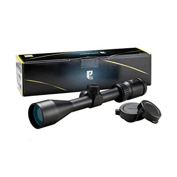 Nikon Rifle Scope 6 PROSTAFF P5