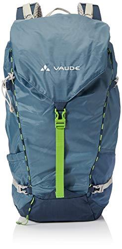 VAUDE Tactical Backpack 1 VAUDE Zerum 38 LW Backpack Ultra Lightweight Trekking & Hiking Multi Day Travel