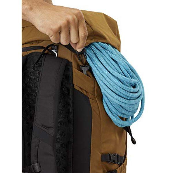 Arc'teryx Tactical Backpack 6 Arc'teryx Brize 32 Backpack