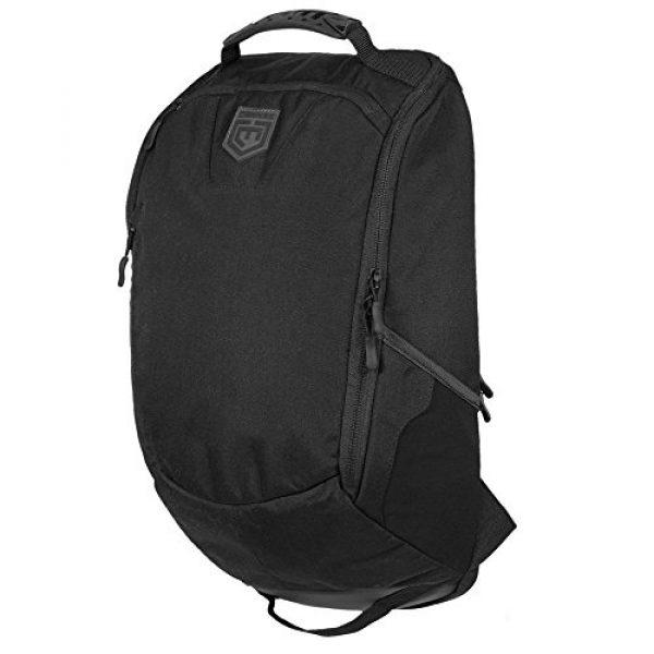 Cannae Pro Gear Tactical Backpack 1 Cannae Pro Gear Urban Prefect Bag