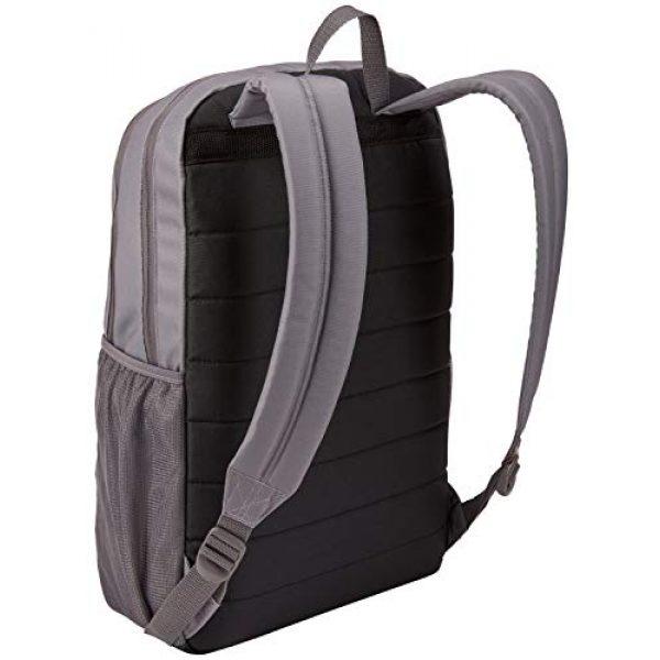 Case Logic Tactical Backpack 3 CASE LOGIC UPLINK Backpack
