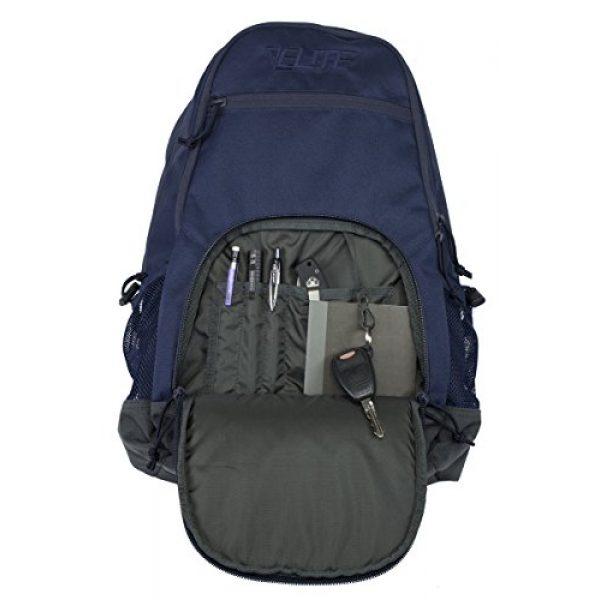 Elite Survival Systems Tactical Backpack 4 Elite Survival Systems Laptop