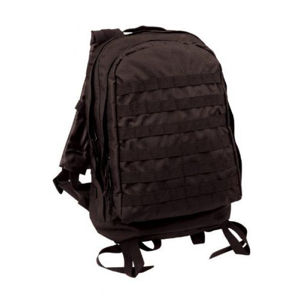 Rothco Tactical Backpack 1 Rothco Tactical Backpack
