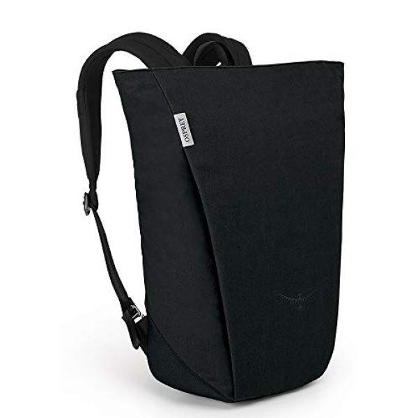 Osprey Tactical Backpack 1 Osprey Arcane Large Top Zip Daypack (Prior Season)