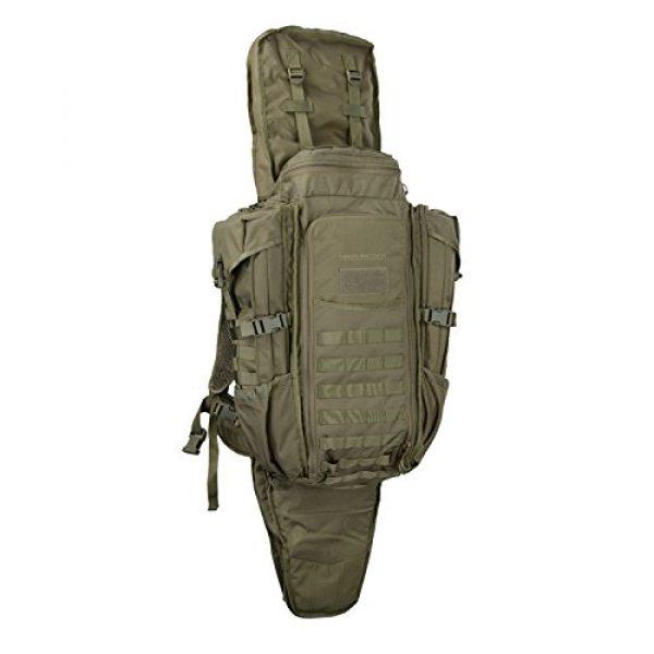 Eberlestock Tactical Backpack 5 Eberlestock Phantom Pack