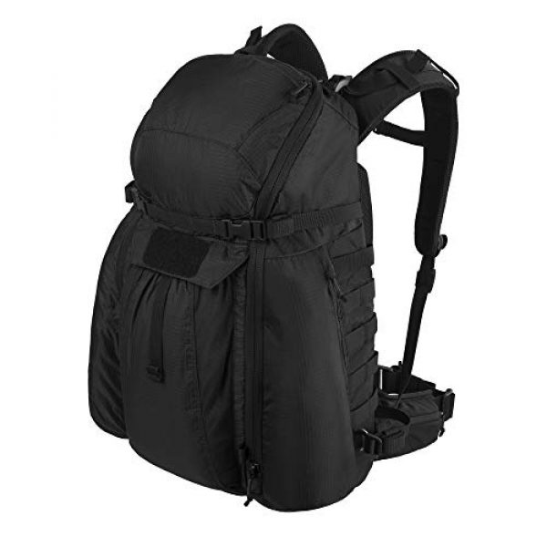 Helikon-Tex Tactical Backpack 1 Helikon-Tex Elevation Pack, Outback Line