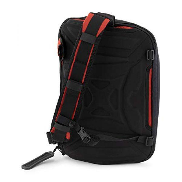 Vertx Tactical Backpack 4 Vertx Unisex-Adult Dead Letter Sling