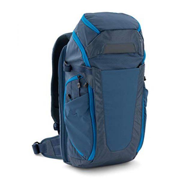 Vertx Tactical Backpack 2 Vertx Gamut Overland