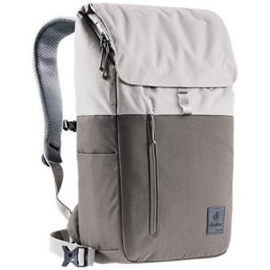Deuter Tactical Backpack 1 Deuter UP Seoul - Stone/Pepper