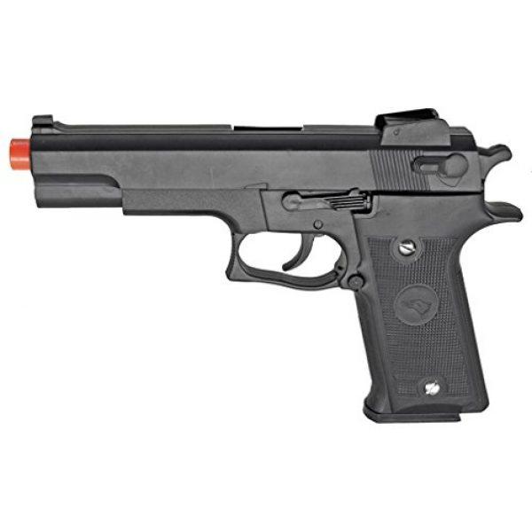 UKARMS Airsoft Pistol 1 p239b spring airsoft pistol(Airsoft Gun)