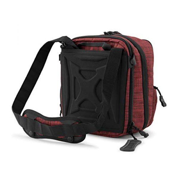 Vertx Tactical Backpack 5 Vertx Unisex-Adult Essential 2.0