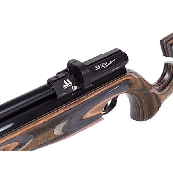 Air Arms Air Rifle 5 Air Arms S510 XS Ultimate Sporter Air Rifle, Laminate Stock air Rifle
