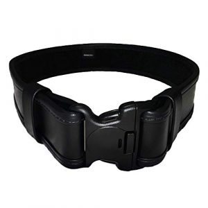 "BIANCHI Tactical Belt 1 BIANCHI 7950 Duty Belt - 2.25"" Belt Loop"