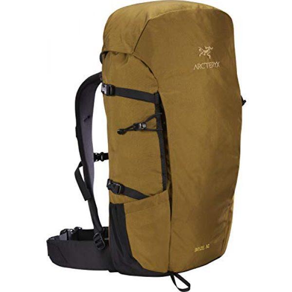 Arc'teryx Tactical Backpack 1 Arc'teryx Brize 32 Backpack