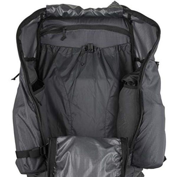 Helikon-Tex Tactical Backpack 7 Helikon-Tex Elevation Pack, Outback Line