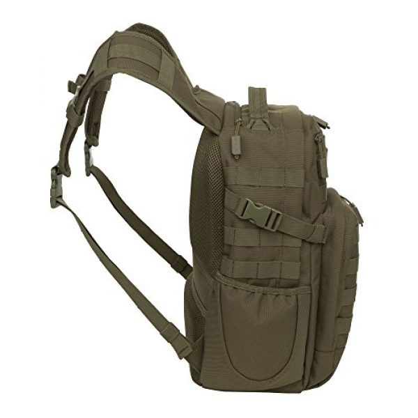 SOG Specialty Knives Tactical Backpack 6 SOG Ninja Tactical Day Pack