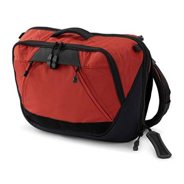 Vertx Tactical Backpack 2 Vertx Unisex-Adult Dead Letter Sling