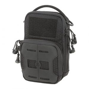 Maxpedition  1 Maxpedition DEP Daily Essentials Pouch