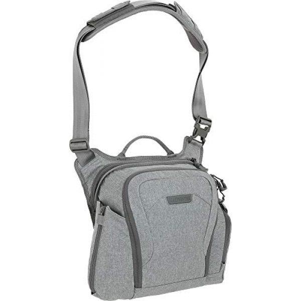 Maxpedition Tactical Backpack 1 Maxpedition Entity Crossbody Bag (Small) 9L