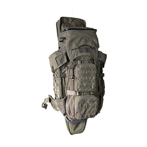 Eberlestock Tactical Backpack 6 Eberlestock Operator Pack