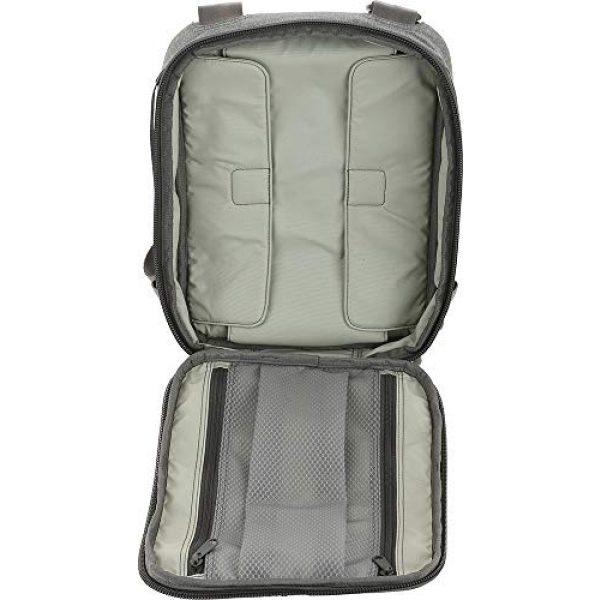 Maxpedition Tactical Backpack 7 Maxpedition Entity Tech Sling Bag (Small) 7L