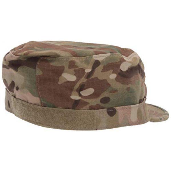 Propper Tactical Hat 2 Propper Men's Acu Patrol Cap