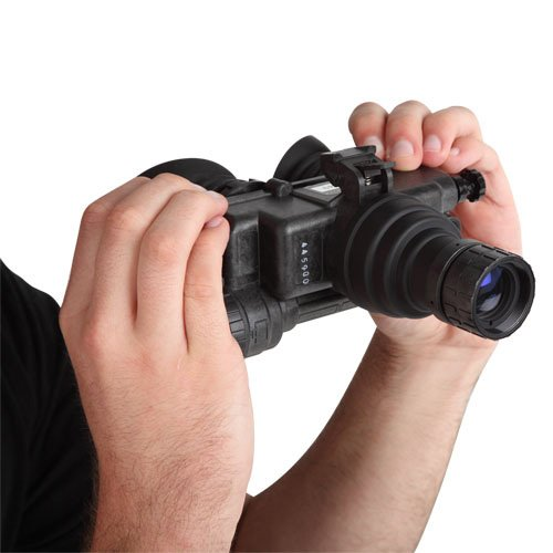 Sightmark Rifle Scope 7 Sightmark Photon XT 6.5x50L Digital Night Vision Riflescope