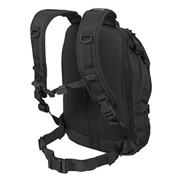 Helikon-Tex Tactical Backpack 2 Helikon-Tex EDC Pack, Urban Line