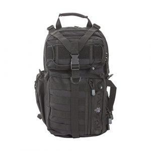Allen Company Tactical Backpack 1 Allen Tactical Lite Force Tactical Sling Pack