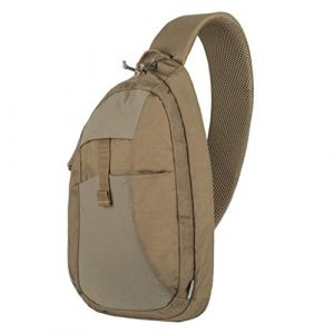 Helikon-Tex Tactical Backpack 1 Helikon-Tex EDC Sling Backpack, Urban Line