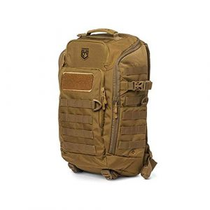 Cannae Pro Gear Tactical Backpack 6 Cannae Pro Gear Legion Day Pack